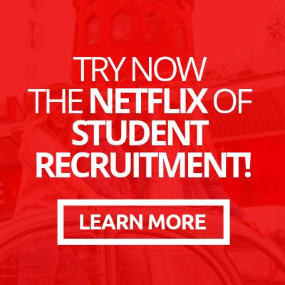 Student Recruitment Agency | Web2Present.com