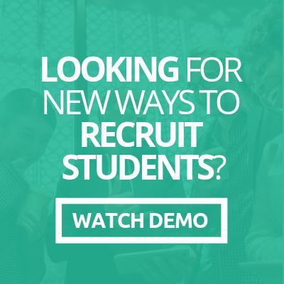 Student_Recruitment_Webinar