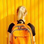 What is Student Recruitment | Web2Present.com